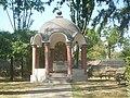 Стара црква и зграда скупштине у Крагујевцу 16.JPG