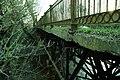 Старий міст - panoramio.jpg