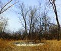 Старый фонтан. - panoramio.jpg