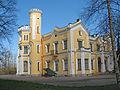 Стрельна. Львовский дворец02.jpg