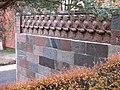 Судрабкалниньш, мемориал защитникам Риги 1919 - panoramio (1).jpg