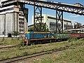 ТЭМ2У-9361 на ЦОФ «Восточная» (Абай).jpg