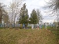 Терехівка 2018 10 кладовище.jpg