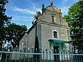 Товсте Церква Іоанна Хрестителя.jpg