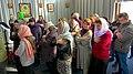 Торжество Православия в Мёнхенгладбахе. Географ-15.jpg