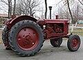 Трактор МТЗ-5 Сокол гора3.jpg