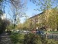 Улица Артамонова - 2.jpg