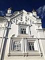 Успенский собор (бывшая Всехсвятская церковь) Зилантова монастыря (г. Казань) - 3.JPG
