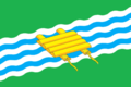 Флаг Перевозского района.png