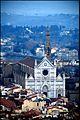 Флоренция. - panoramio (16).jpg