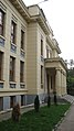 Фрагмент фасада Горного корпуса 2.jpg
