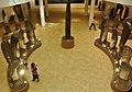 ХКНМ-зал каменных изваяний.jpg