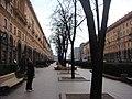 Центральная улица Минска - panoramio.jpg