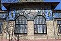 Центральная часть фасада дома Шаронова.jpg