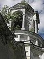 Церковь-колокольня Спаса Нерукотворного Образа вид 05.jpg