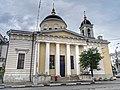 Церковь Вознесения, улица Советская, 26 (2).jpg