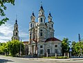 Церковь Космы и Дамиана Римских в Ямской слободе (1794) в Калуге.jpg