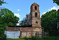Церковь с.Ерлино.JPG