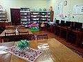Читальний зал. Бібліотека-філія №14. Хмельницька міська ЦБС.jpg