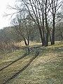 Шебекино - panoramio (5).jpg