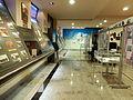 Կարեն Դեմիրճյան թանգարան (1).jpg