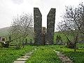 Հուշարձան Հայրենական Մեծ պատերազմում զոհվածների.jpg