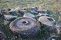 Հուշարձան Քարվաճառում (36).jpg