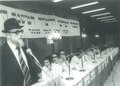 """הרב ירחמיאל בויאר מנחה מבחן ארצי של חתן המשנה של הרב שלמה שטנצל זצ""""ל.pdf"""