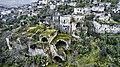 חורבות ליפתא - ליד ירושלים.jpg