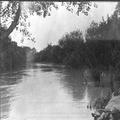 טיול קבוצתי של ציונים בגרמניה לארץ ישראל ב- 1913. הירדן (Jordan). צלם אלברט בר-PHAL-1619649.png