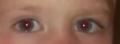 تأثير العين الحمراء 4.PNG