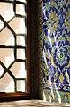 عالی قاپو در اصفهان 1.jpg