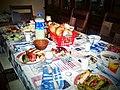 مائدة رمضان.jpg