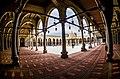 مجمع الاديان مسجد عمرو بن العاص.jpg