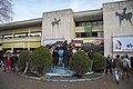 مسابقات اسب دوانی گنبد کاووس Horse racing In Iran- Gonbad-e Kavus 48.jpg