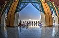 مسجد الحاكم Al-Hakim Mosque.jpg