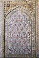 مسجد وکیل -شیراز ایران- 37- Vakil Mosque in shiraz-iran.jpg