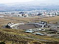 گاوازنگ - panoramio (13).jpg