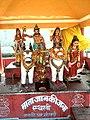 उर्विजा कुण्डक प्रतिमा, सीतामढ़ी, बिहार.jpg