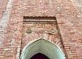 ষাট গম্বুজ মসজিদের দেয়ালের কারুকাজ!.jpg