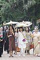 นางพิมพ์เพ็ญ เวชชาชีวะ ภริยา นายกรัฐมนตรี นำคู่สมรสผู้ - Flickr - Abhisit Vejjajiva (40).jpg