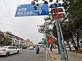 东莞太安路,107,228国道共线段路牌.jpg