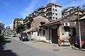 东观里 dong guan li - panoramio (1).jpg