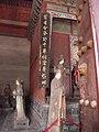 中國山西太原古蹟S968.jpg