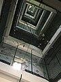 中山纪念碑内部结构.jpg