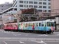 京阪石山坂本線「ちはやふる」 (その2).jpg