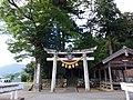八幡神社 - panoramio (51).jpg