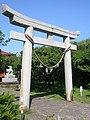 厳島神社・鳥居.jpg