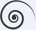 台风icon.png