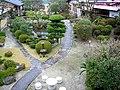 周南市湯野温泉 - panoramio (3).jpg